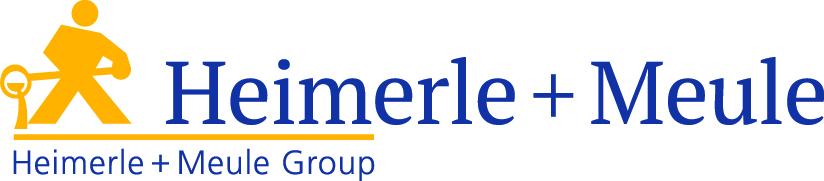 Heimerle+Meule GmbH